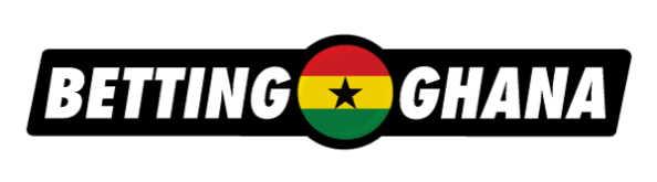 betting in Ghana